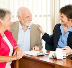 retirement_income